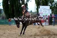 CoomaRodeo2015_2154