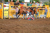 QueanbeyanRodeo2014_2105