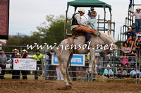 QueanbeyanRodeo2015_2554