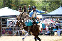 PictonRodeo2015_0533