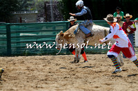 CoomaRodeo2015_0584