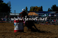 BraidwoodRodeo2015_0465
