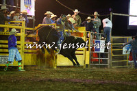 QueanbeyanRodeo2015_4707