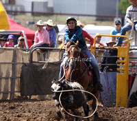 TaralgaRodeo2013KJS_0344_edited-1