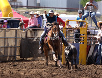 TaralgaRodeo2013KJS_0342_edited-1