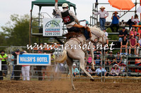 QueanbeyanRodeo2015_2571