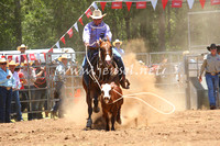pictonrodeo2013one_0412_1