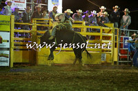 QueanbeyanRodeo2015_4744