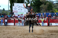 CoomaRodeo2015_2131